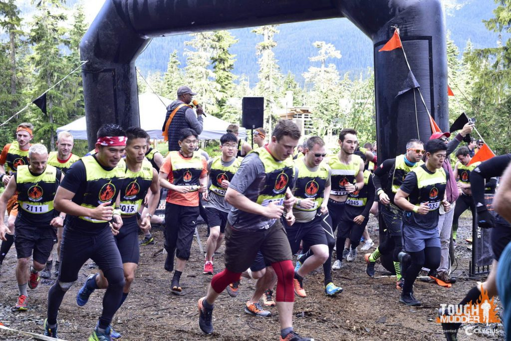 Tough Mudder Whistler Weekend -02